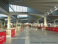 Ampliación de la Estación de Atocha (5374491698).jpg