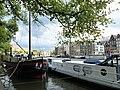 Amstel (3).jpg