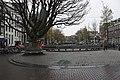 Amsterdam , Netherlands - panoramio (142).jpg