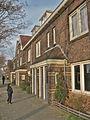Amsterdam - Van der Pekbuurt VII.jpg