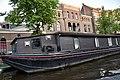 Amsterdam Canal houseboats (Ank Kumar) 11.jpg