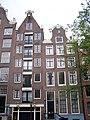Amsterdam Lauriergracht 109 and 111 across.jpg