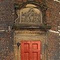 Amsterdam wall.jpg