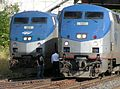 Amtrak Meet (1413945294).jpg