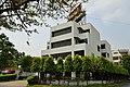 Amul - GCMMF Ltd - 197 IB - Salt Lake City - Kolkata 2015-05-07 0008.JPG