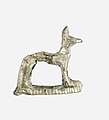 Amulet in the Form of Wepwawet MET 04.18.12.jpg