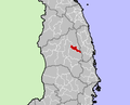 An Khe District.png