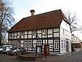 An der Liebfrauenkirche 8, 1, Neustadt am Rübenberge, Region Hannover.jpg