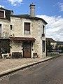 Ancien Café du Centre à Sougères-en-Puisaye (2018).JPG