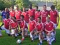 Anciens RC Lens mai 2014 6.JPG