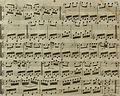 Andante du celébré Haydn - arrangé pour la harpe avec accompagnement de violon ad libitum (1795) (14598127518).jpg