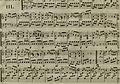Andante du celébré Haydn - arrangé pour la harpe avec accompagnement de violon ad libitum (1795) (14761767926).jpg
