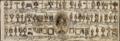 Andechser Heiltumsbrief von 1496.png