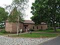 Andilly Soldatenfriedhof 01 (fcm).jpg