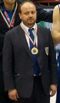 Andrea Capobianco.jpg