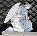 Andrea della robbia, due angeli di santa maria a settignano, 1500-15 ca., 02.jpg
