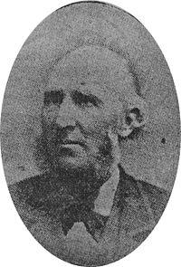 Andreas Gustaf Sällström.jpg