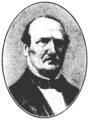 Andreas Randel.png