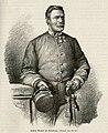 Andrej Komel pl. Sočebran.jpg