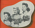 Andrews Sisters Billboard 3.jpg