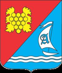 Andriivka sv s.png