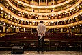 Andriy Nadolskyi after opera-requiem IYOV in the National Opera of Ukraine.jpg