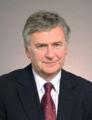 Andrzej Golas.jpg