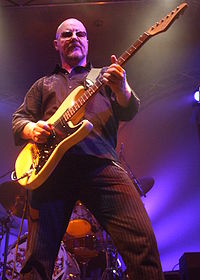 Andy Powell, Wishbone Ash, 09-01-30, PB GER - 3.jpg