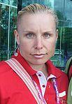 Aneta Konieczna 2012.jpg