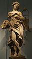 Angel Cathedra1.JPG