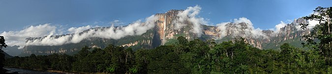 675px-Angel_falls_panoramic_20080314.jpg