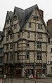 Angers, Maison d'Adam vue générale.jpg