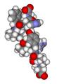 Angiotensin I 1N9U.png