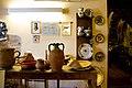 Angolo del Museo dedicato alla ceramica.jpg