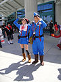 Anime Expo 2010 - LA (4836634447).jpg