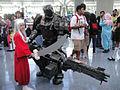 Anime Expo 2012 (14024503393).jpg