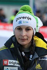 Anja Tepeš