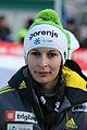 Anja Tepes Planica2014.jpg