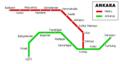 Ankara metro map.png