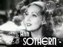 Ann Sothern in Dangerous Number trailer.jpg