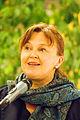 Anna-Mari Kaskinen-11.jpg