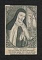 Anna van Sint-Bartholomeus (tg-uact-820).jpg