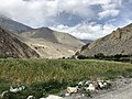 Annapurna Conservation Area, Jomsom, Mustang District, Nepal 40.jpg