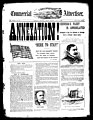 Annexation Here to Stay (edit).jpg