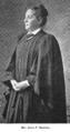 AnnisFEastman1897.tif