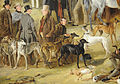 Ansdell Caledonian Coursing detail 1.jpg