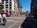 Anspach pedestrian1.jpg