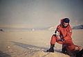 Antártida. Década de 1970. 55.JPG