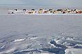 Antarctica WAIS Divide Field Camp 06.jpg