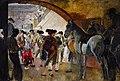 Antes de la corrida (Before the Bullfight) .jpg